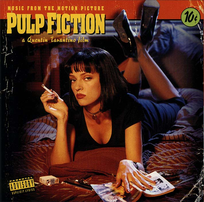 Pics game - Page 3 Pulp_fiction_front