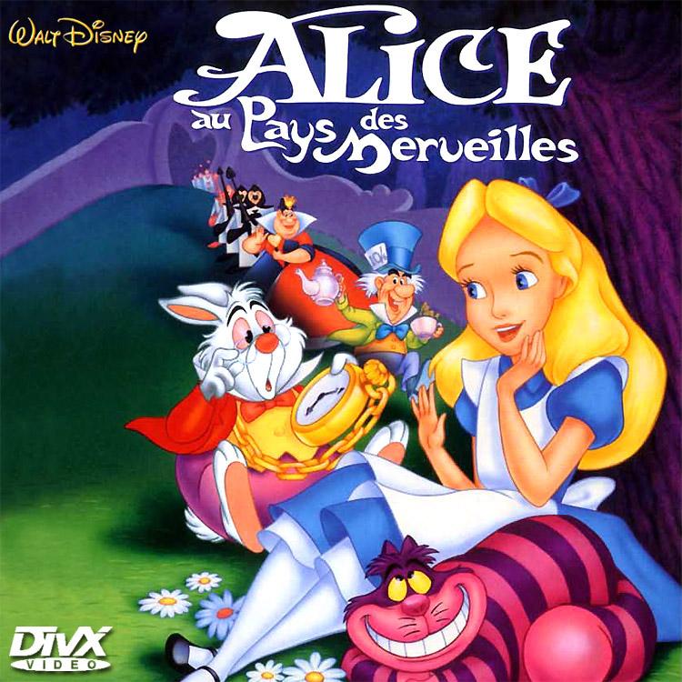 alice_au_pays_des_merveilles_front