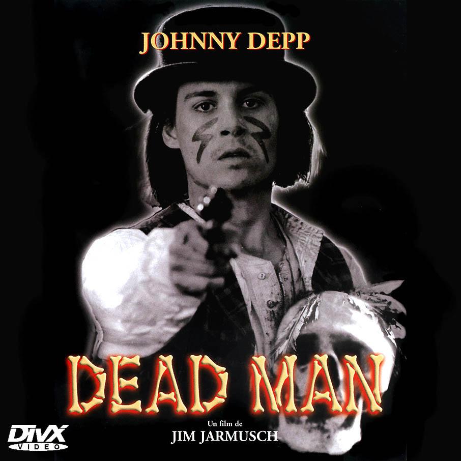 dead_man_front.jpg