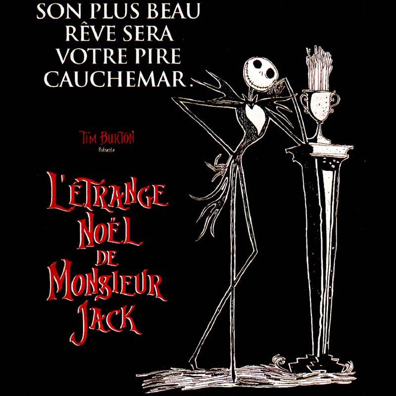 L'Etrange Noël de Mr Jack dans Animation : L'etrange Noel de Mr Jack l_etrange_noel_de_mr_jack_front