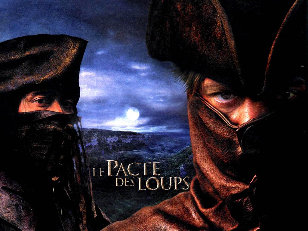 le_pacte_des_loups_1024